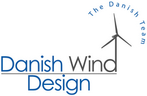 Danish Wind Design